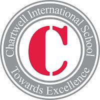 Chartwell International School