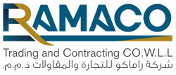 Ramaco Trading & Contracting