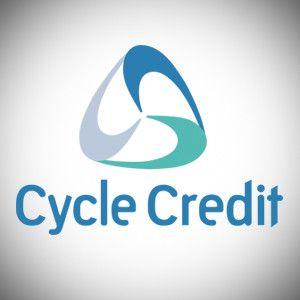 Cycle Credit d.o.o