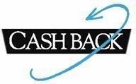 Cash Back Imo d.o.o.