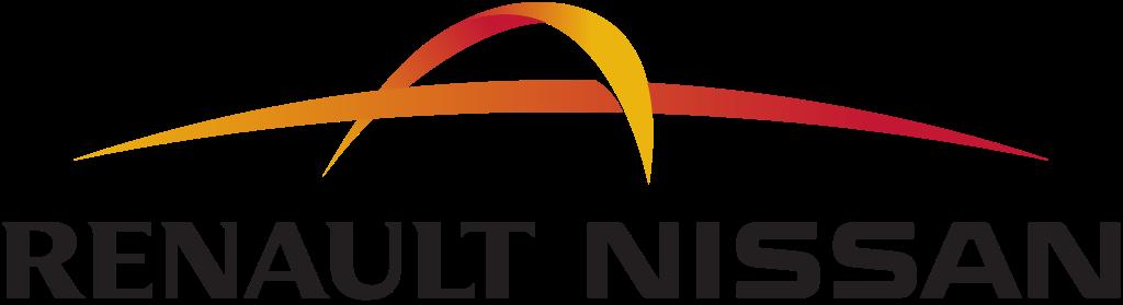 Renault Nissan Srbija-logo