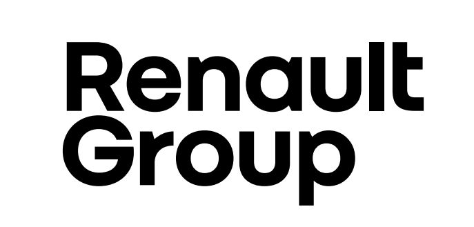Renault Nissan Srbija