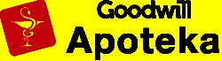 Goodwill Apoteka Zdravstvena Ustanova