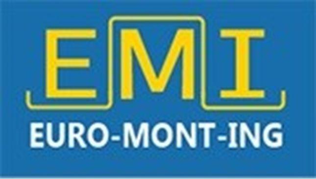 Euro-Mont-Ing d.o.o.