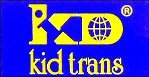 KID TRANS TRADE