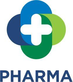 """ZU Apoteka """"Pharma"""""""