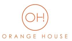 Orange house d.o.o.
