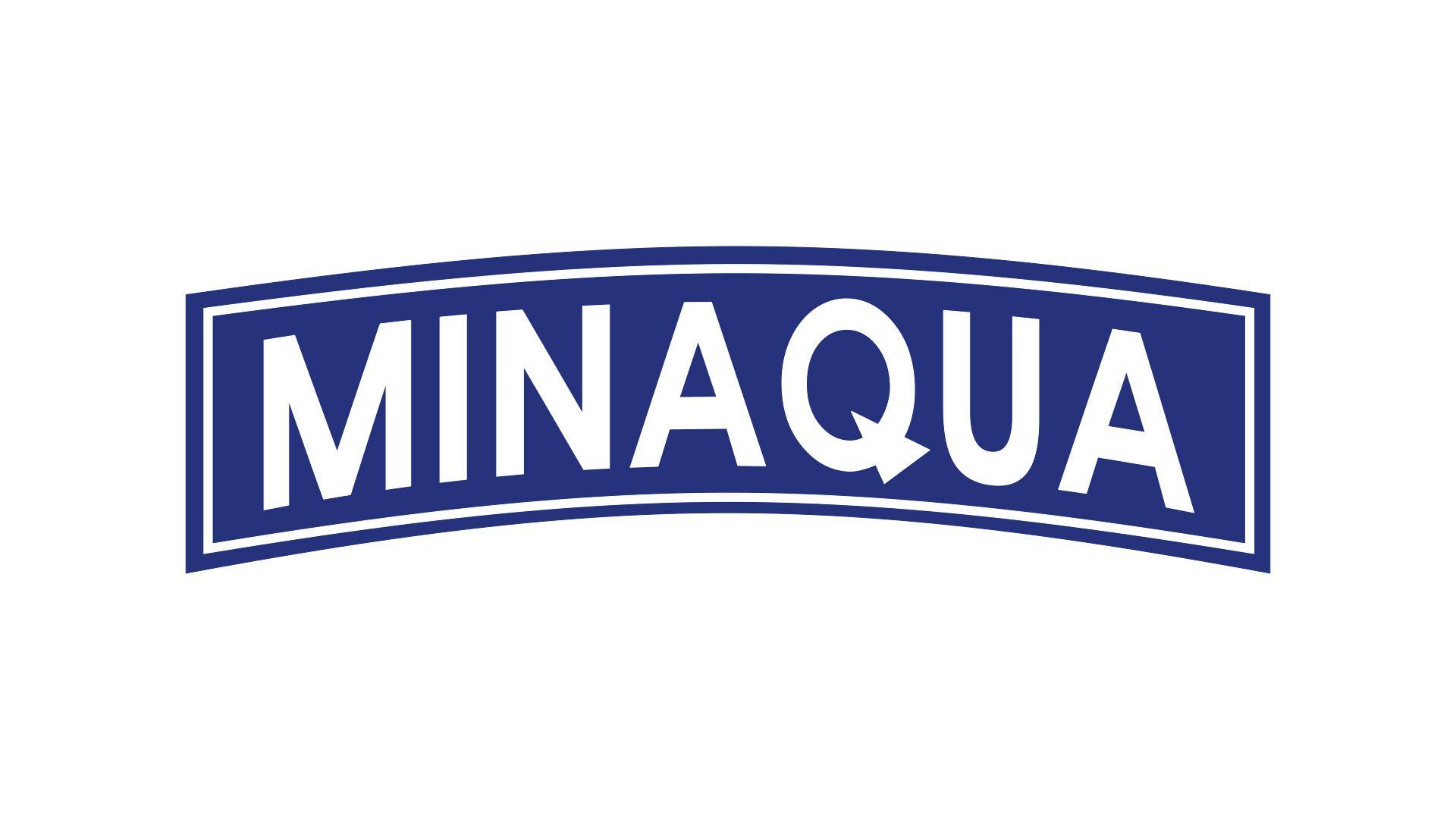 BB Minaqua d.o.o.