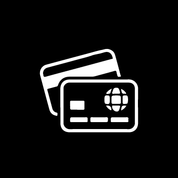 Legend club kartica-logo