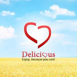Delicious d.o.o.