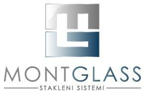 MONT GLASS
