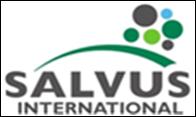 Salvus internacional d.o.o Beograd