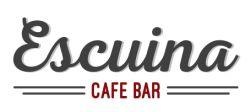 UR Caffe Escuina