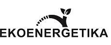 Ekoenergetika d.o.o.