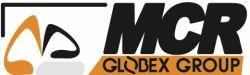 MCR GLOBEX GROUP D.O.O. BEOGRAD