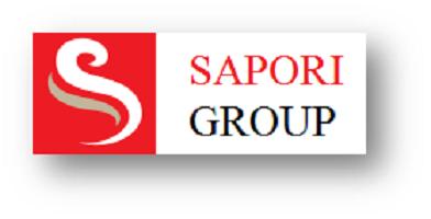 Sapori Group doo