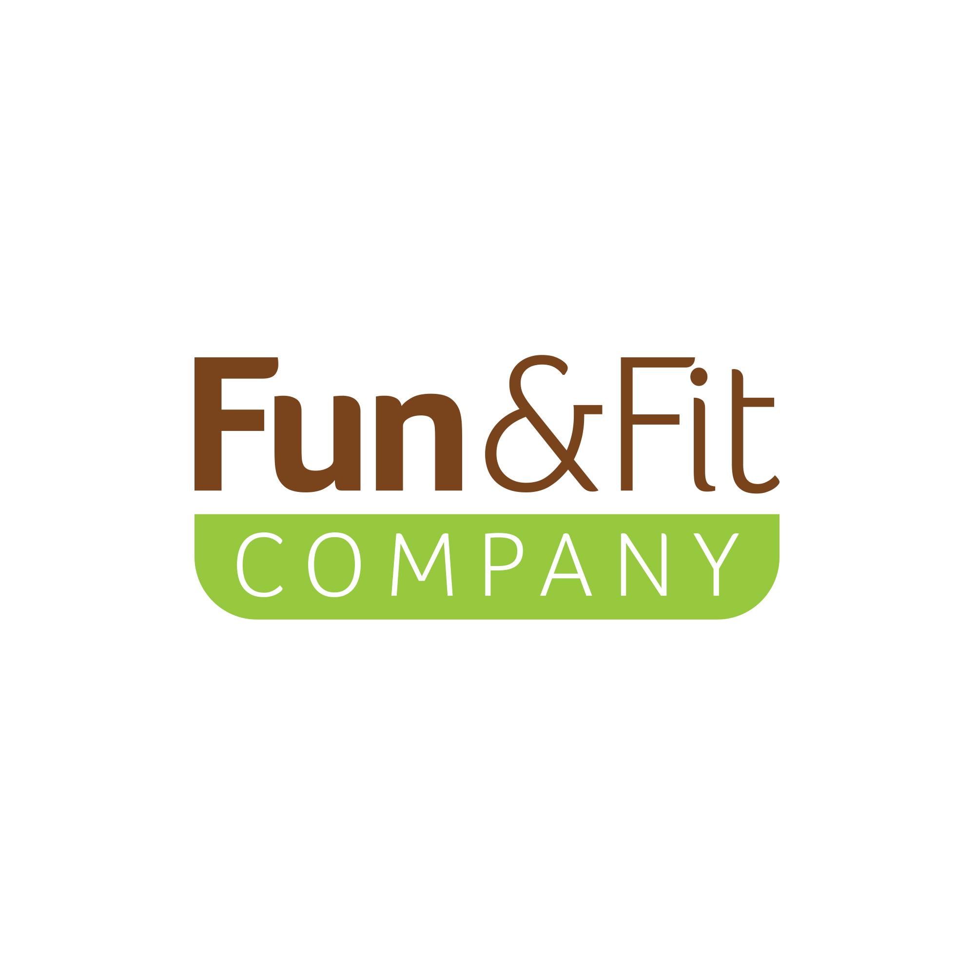Fun&Fit Company