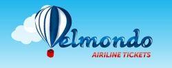 Delmondo d.o.o