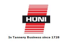 Hueni AG Process Control