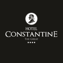 Constantine the great d.o.o.