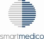 Smart Medico d.o.o.