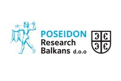 Poseidon Research Balkans d.o.o