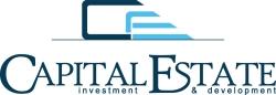 Capital Estate d.o.o.