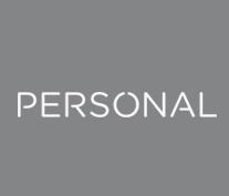 Personal Plus