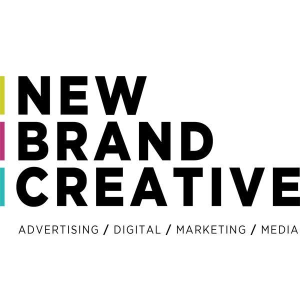 New Brand Creative