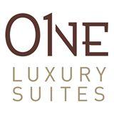 One Luxury Suites d.o.o. Belgrade