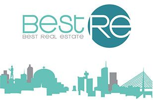 Best Real Estate d.o.o.