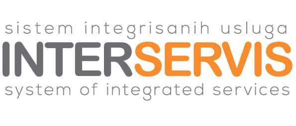 ISS-Interservis