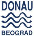 Donau Trade d.o.o.