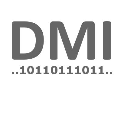 DMI Software