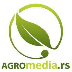 Agromedia d.o.o.