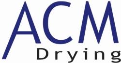 ACM Drying d.o.o.