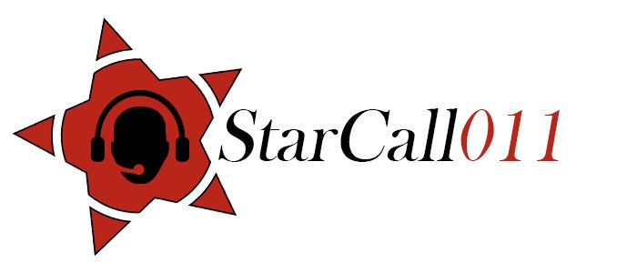 Star Call 011 d.o.o. Pančevo