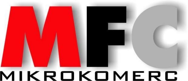 MFC Mikrokomerc d.o.o.