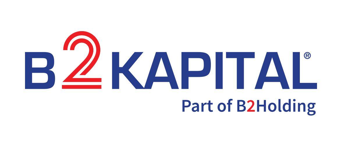 B2 Holding Kapital d.o.o.