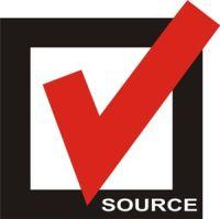 Open Source d.o.o.