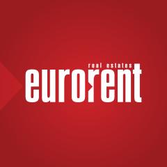 Agencija EuroRent