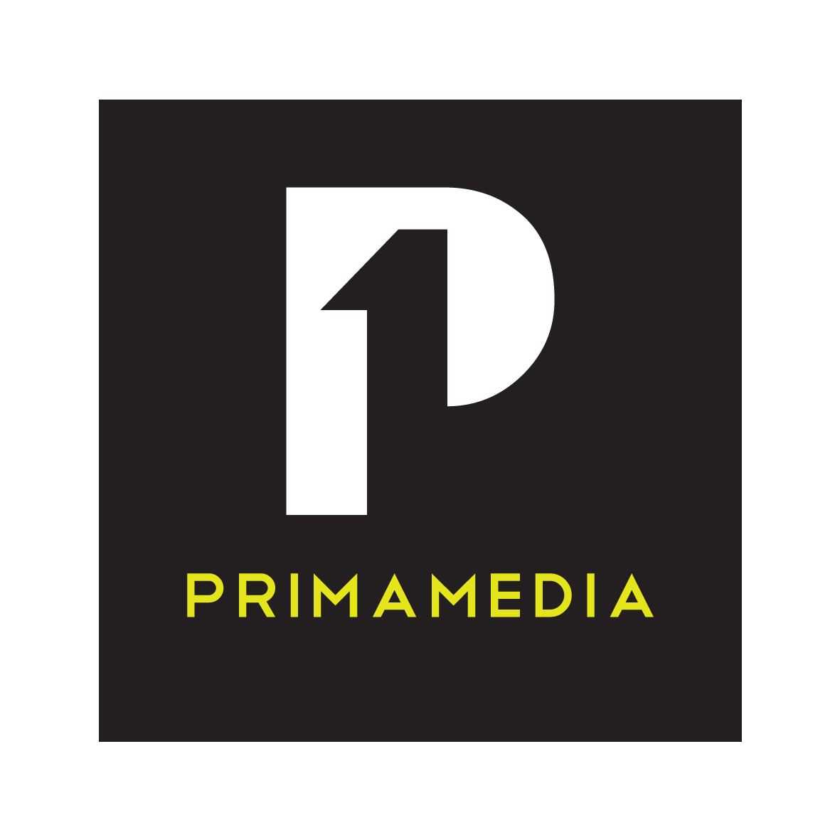 Prima Media