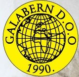 Galabern d.o.o.