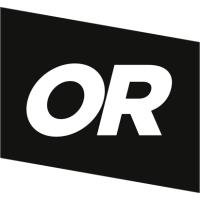 OpenRatio Technologies AB - Ogranak Beograd