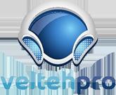 Velteh Pro d.o.o