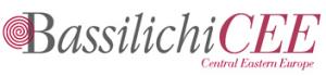 Bassilichi CEE d.o.o.