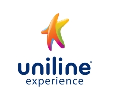 Uniline experience d.o.o.