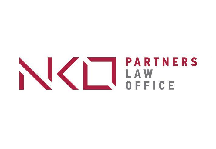 NKO Partners OAD Beograd