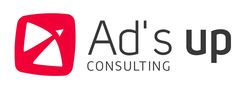 Ad's up Europe Agence d.o.o.