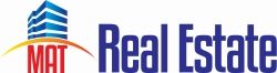 Mat-Real Estate